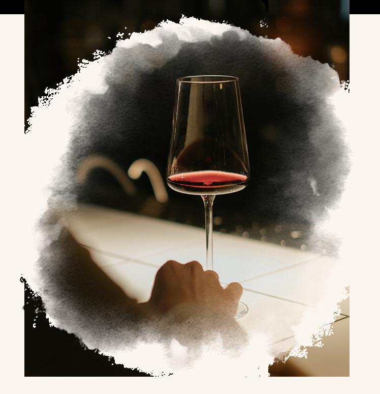 Cucina E Tavola Messe Winterthur 2021
